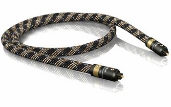 H-FLEX optical toslink cable  50 CM