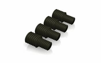 ViaBlue thread sticks (M6/M8)  4 PIECES