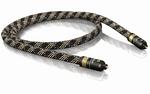 H-FLEX optical toslink cable 250 CM