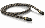 H-FLEX optical toslink cable 1000 CM