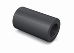 Ferrite cores  1 Pieces